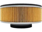 Emgo 12-92950 Air Filter Kaw Vn1500D/E/G/J 9SIA7HJ2MR4775