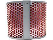 Emgo 12-90360 Air Filter Cb750 91-92 9SIA7HJ2MR5924
