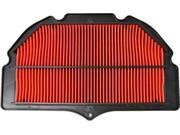 Emgo 12-94084 Air Filter Suzuki 9SIA7HJ2MR4728