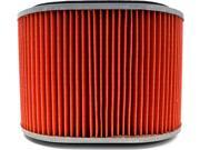 Emgo 12-90010 Air Filter Honda 9SIA7HJ2MR5871