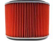 Emgo 12-90010 Air Filter Honda 9SIA7HJ2MR5871