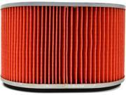 Emgo 12-90021 Air Filter Honda 9SIA7HJ2MR5914