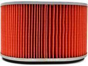 Emgo 12-90021 Air Filter Honda 9SIA7HJ2MR5914
