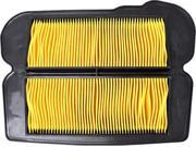 Emgo 12-90030 Air Filter Honda 9SIA7HJ2MR4589