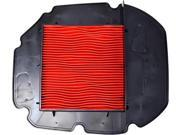 Emgo 12-91480 Air Filter Honda 9SIA7HJ2MR4604