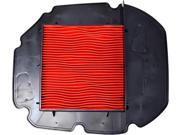 Emgo 12-91480 Air Filter Honda 9SIA7HJ2MR4604
