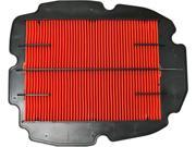 Emgo 12-91170 Air Filter Honda 9SIA7HJ2MR4756