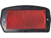 Emgo 12-95882 Air Filter Yamaha 9SIA7HJ2MR5024