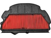 Emgo 12-90534 Air Filter Honda 9SIA7HJ2MR4810