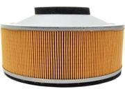 Emgo 12-93050 Air Filter Kawasaki 9SIA7HJ2MR4834
