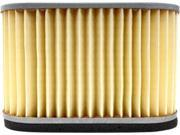 Emgo 12-94310 Air Filter Yamaha 9SIA7HJ2MR4379
