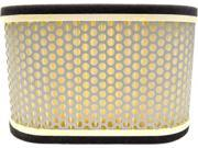 Emgo 12-94462 Air Filter Yamaha 9SIA7HJ2MR5030