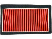 Emgo 12-94380 Air Filter Yamaha 9SIA7HJ2MR4393