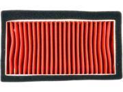 Emgo 12-94380 Air Filter Yamaha 9SIA7HJ2MR4393