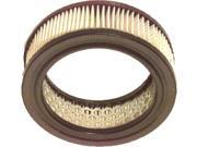 Emgo 12-94200 Air Filter Triumph 9SIA7HJ2MR4459