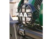 Piaa 74102 Universal Mounting Brackets 2/Pk