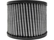 Emgo 12-94130 Air Filter Bmw 9SIA7HJ2MR4430