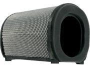 Uni Nu-3255 Filter Street Fjr1300  03-05 9SIA1VG2DF7965