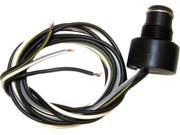 WSM 004-119-01 Start Stop Switch Replaces S-D 278-000-638
