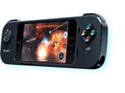 Logitech G550 PowerShell Game Controller for Apple Devices