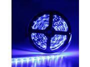 Precut Waterproof 5/10/15/20M 5050 Led SMD 300 Lights Flexible Strip Light 110v