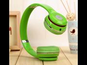 S460 Wireless Bluetooth 3.0 Stereo Headphone Headset Earphone for Mobile Phone