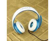 Adjustable VYKON ME222 Professional USB Gaming Headset Computer Headphone with Mic Deep Bass Earphone New