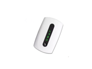Unlocked Huawei E5251 42.2Mbps 3G HSPA+ UMTS 900/2100MHz USB Wireless Router