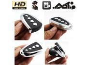 NEW SPY Hidden Video Recorder HD Camera Car Key Chain Mini DV DVR DC 720P M0085 9SIV0A839H6327