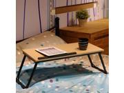 """Adjustable Foldable Laptop N-ew  Table Portable Bed Tray Book Stand Tablet 15""""/14"""" Laptop Desk"""