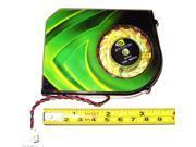 eVGA BFG PNY XFX ALBATRON GeForce Video Graphics Card Cooling Fan VGA GPU Cooler