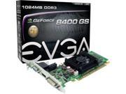 01G-P3-1302-LR   nVidia GeForce 8400GS 1GB DDR3 VGA/DVI/HDMI PCI-E Video Card shipping from US