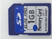 1GB Micro SD Memory Card,100PCS*1GB SD Secure Digital SD Memory Card 9SIA4V26JR2714