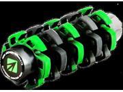 NAP Green Apache EQ Stabilizer 60-106