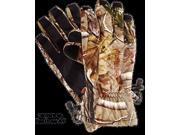 Gore-Tex X-Tra Fit Guide Glove Realtree Xtra Camo Xlarge thumbnail