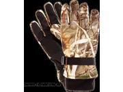Gore-Tex Woodsman Glove Realtree Xtra Camo Xlarge thumbnail