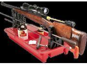 Mtm Molded Products Mtm Rifle/Shotgun Maintenance Center
