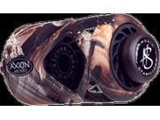 """GLZ Gridlock Lite 3"""""""" 5.2oz Stabilizer Lost Camo"""" 9SIA13R1SH9166"""
