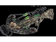 14 Empire Beowulf Crossbow Package Camo 175# thumbnail