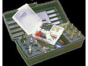 Magnum Broadhead Tackle Box