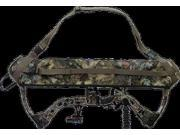 Sportsmans Outdoor Products Tarantula Neo-Tech Bow Carrier Sling Camo