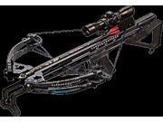 15 Intercept Supercoil LT Crossbow Kit