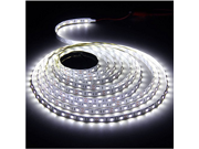 5M 5050 SMD LED Strip 300 light led 60 Led/Meter, Cool White 9SIA4W22863455
