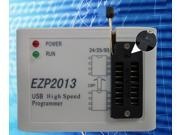 WWH-EZP2013 upgraded version EZP2010 offline programming Multifunction Bios programmer writer