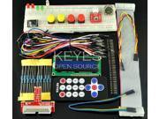 WWH-1set Raspberry PI Kit