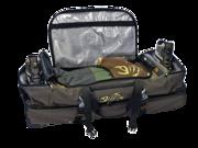 G.loomis Cargo Roller Bag Moss GLUG130SG