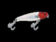 MirrOmullett XL Surface Walker 26MR