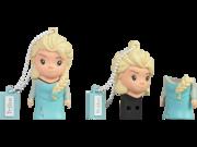 16GB FROZEN Elsa USB Drive