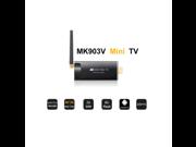 Elenxs MK903V RK3288 Quad Core 1.8GHz Android 4.4 Mini TV Box Dongle Stick 2G/8G WIFI