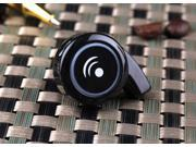 Mini invisible Bluetooth 4.0stereo earphone headset headphone for iphone samsung HTC HuaWei